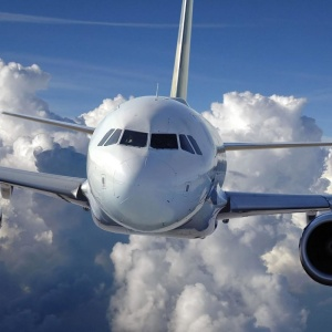 <center><b>Во время полета можно избавиться от вредных привычек</center></b>
