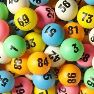 <center><b>Братья выиграли в одной лотерее</center></b>