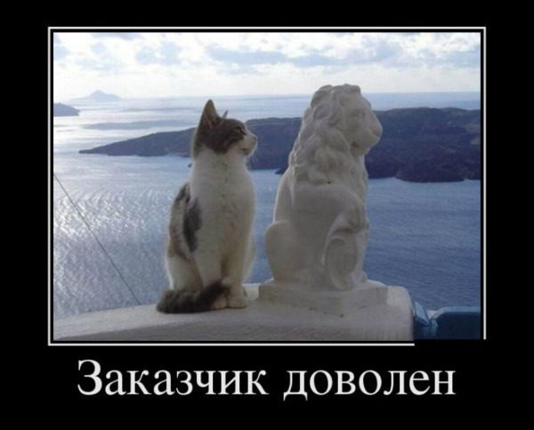 http://www.veseloeradio.ru/vardata/modules/lenta/images/200000/199914_1_1346392907.jpg