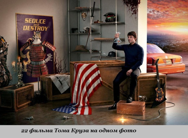http://www.veseloeradio.ru/vardata/modules/lenta/images/320000/303626_1_1448571767.jpg