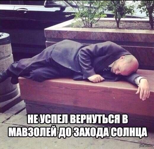 http://www.veseloeradio.ru/vardata/modules/lenta/images/320000/303722_1_1448654908.jpg