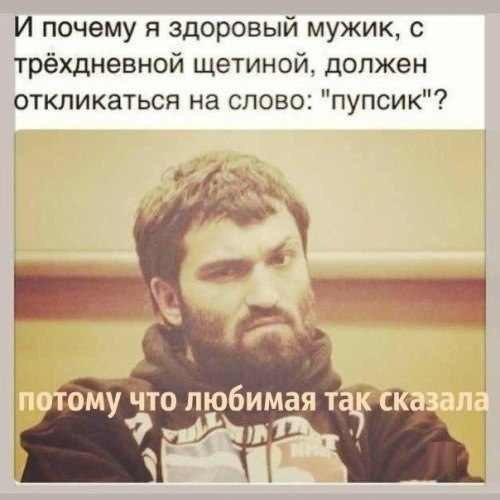 http://www.veseloeradio.ru/vardata/modules/lenta/images/320000/303724_1_1448654953.jpg