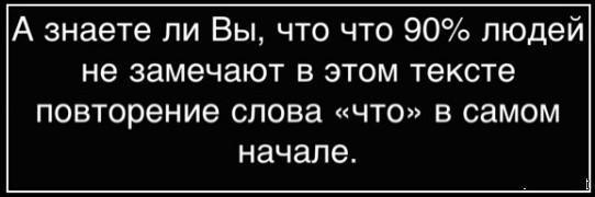 http://www.veseloeradio.ru/vardata/modules/lenta/images/320000/303730_1_1448655095.jpg