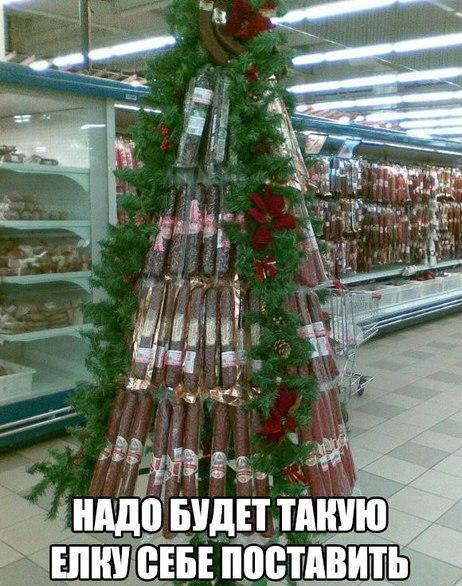 http://www.veseloeradio.ru/vardata/modules/lenta/images/320000/305191_1_1449931635.jpg