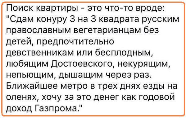 http://www.veseloeradio.ru/vardata/modules/lenta/images/320000/305202_1_1449931859.jpg