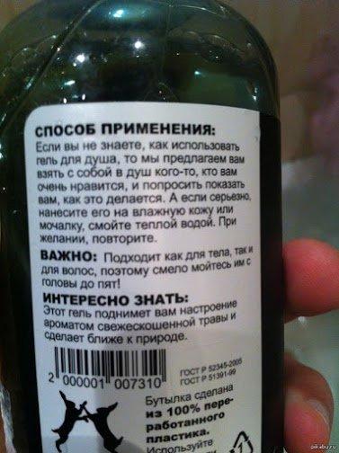 http://www.veseloeradio.ru/vardata/modules/lenta/images/320000/305346_1_1450041558.jpg