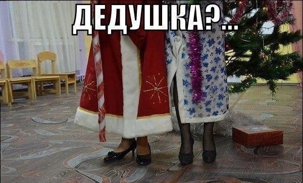 http://www.veseloeradio.ru/vardata/modules/lenta/images/320000/305751_1_1450301288.jpg