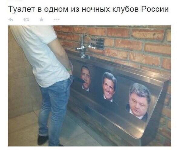 http://www.veseloeradio.ru/vardata/modules/lenta/images/320000/305768_1_1450301591.jpg