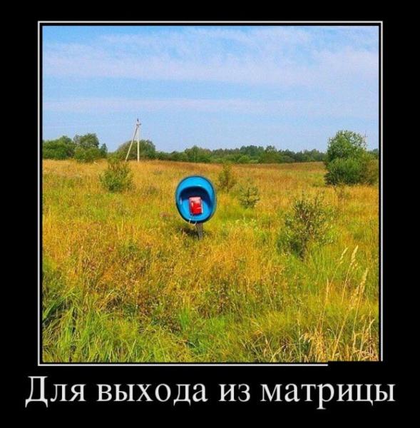 http://www.veseloeradio.ru/vardata/modules/lenta/images/320000/305837_1_1450383117.jpg