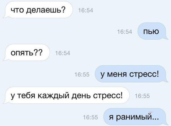 http://www.veseloeradio.ru/vardata/modules/lenta/images/320000/305843_1_1450383217.jpg