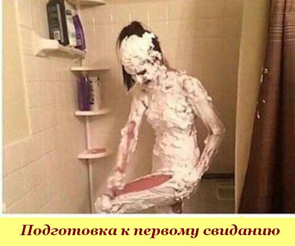 http://www.veseloeradio.ru/vardata/modules/lenta/images/320000/305848_1_1450383306.jpg