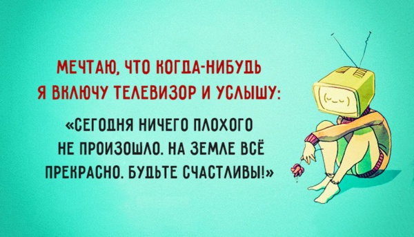 http://www.veseloeradio.ru/vardata/modules/lenta/images/320000/309017_1_1453490985.jpg