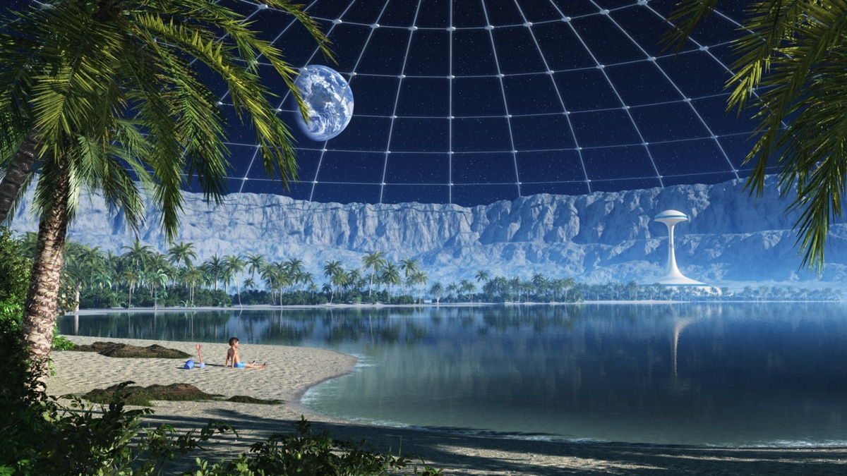 http://www.veseloeradio.ru/vardata/modules/lenta/recordFiles/314133/dsadasdas-art-futuristic-kids-sand-beach-sea-palm-trees-mountain-earth-1920x1080.jpg