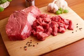 <center><b>В Швеции станут меньше есть мяса и мармелада</center></b>