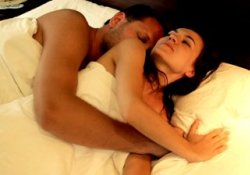 <center><b>Как секс влияет на отношения? </center></b>