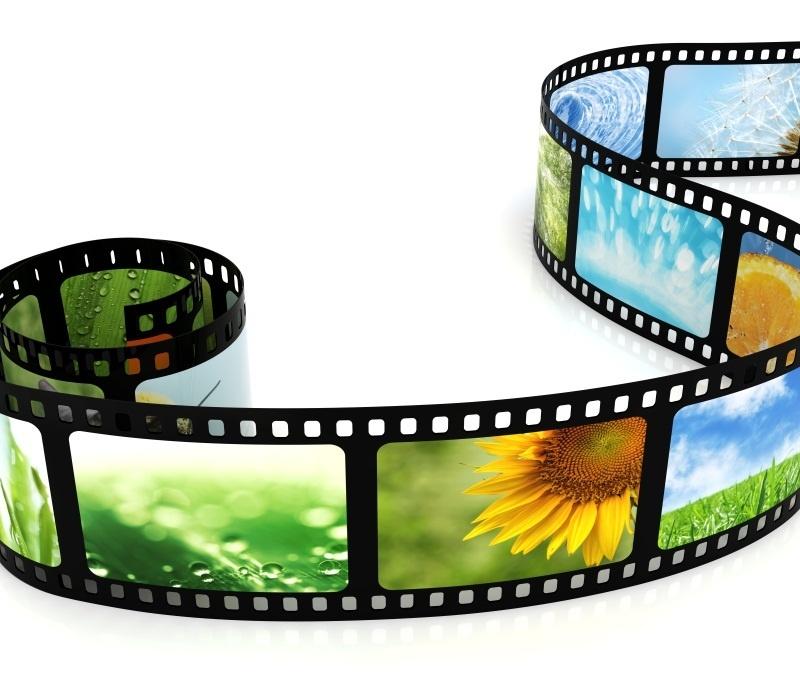 <center><b>В Швеции сняли самый длинный в мире фильм</center></b>