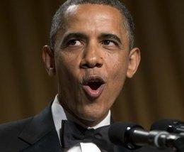 <center><b>Обама первым увидит новый сезон
