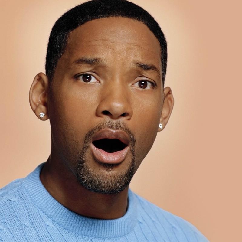 <center><b>Уилл Смит может сыграть Барака Обаму</center></b>