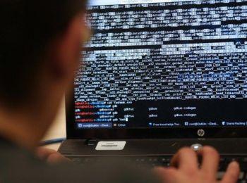 <center><b>Офицеры разведки взломали сервер ради отпуска</center></b>