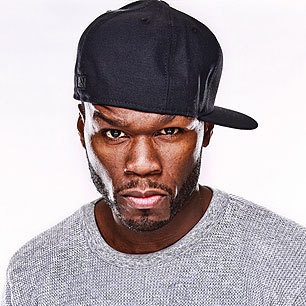 <center><b>50 Cent показал горы долларов</center></b>